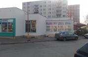 Fotografia OZ Slovaktual Sereď
