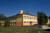 OZ Slovaktual Nitra - Levická referencia
