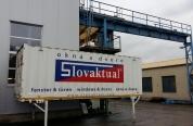 OZ Slovaktual Děčín reference