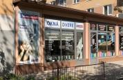 Fotografia OZ Slovaktual Komárno
