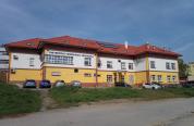 OZ Slovaktual Košice - Mlynárska referencia