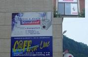 Fotografia OZ Slovaktual Krompachy
