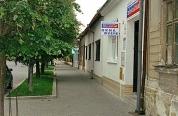Fotografia OZ Slovaktual Kysucké Nové Mesto
