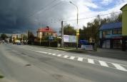 Fotografia OZ Slovaktual Prešov - Škultétyho