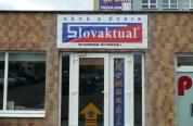 Fotografia OZ Slovaktual Vranov nad Topľou